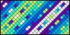 Normal pattern #29228 variation #37218
