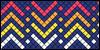 Normal pattern #27335 variation #37220