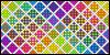 Normal pattern #35754 variation #37223