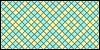 Normal pattern #9991 variation #37226