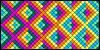 Normal pattern #31610 variation #37236