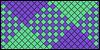 Normal pattern #1021 variation #37242