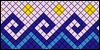 Normal pattern #36108 variation #37243