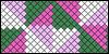 Normal pattern #9913 variation #37248