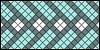 Normal pattern #36448 variation #37257