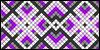 Normal pattern #36658 variation #37259