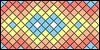 Normal pattern #27414 variation #37266