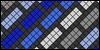 Normal pattern #23007 variation #37274