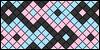 Normal pattern #24080 variation #37290