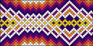 Normal pattern #35884 variation #37342