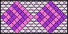Normal pattern #19733 variation #37344
