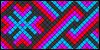 Normal pattern #32261 variation #37367