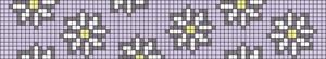 Alpha pattern #20561 variation #37374