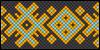 Normal pattern #34677 variation #37388