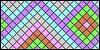 Normal pattern #33267 variation #37392