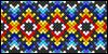 Normal pattern #29519 variation #37394