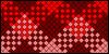 Normal pattern #17776 variation #37417