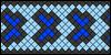Normal pattern #24441 variation #37439
