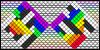 Normal pattern #29077 variation #37454