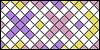 Normal pattern #985 variation #37463