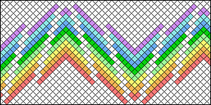Normal pattern #29898 variation #37470