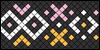 Normal pattern #31368 variation #37471