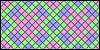 Normal pattern #34526 variation #37479