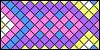 Normal pattern #17264 variation #37490