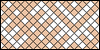 Normal pattern #26515 variation #37495