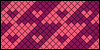 Normal pattern #36172 variation #37496