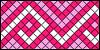 Normal pattern #36420 variation #37526