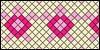 Normal pattern #10223 variation #37528