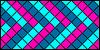 Normal pattern #810 variation #37541