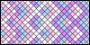 Normal pattern #31940 variation #37544