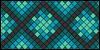 Normal pattern #27149 variation #37547