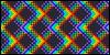 Normal pattern #17076 variation #37561