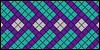 Normal pattern #36448 variation #37562