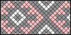 Normal pattern #34501 variation #37563
