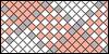 Normal pattern #81 variation #37573