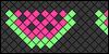Normal pattern #22120 variation #37581