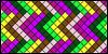 Normal pattern #22735 variation #37588