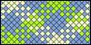 Normal pattern #3415 variation #37600