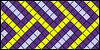 Normal pattern #9626 variation #37617