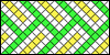 Normal pattern #9626 variation #37628