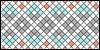 Normal pattern #22783 variation #37633