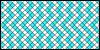 Normal pattern #36826 variation #37642