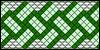 Normal pattern #16465 variation #37662