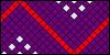 Normal pattern #10306 variation #37665