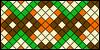 Normal pattern #29732 variation #37671