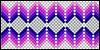 Normal pattern #36452 variation #37679